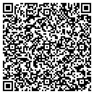 QR-код с контактной информацией организации ООО ПольшаБай