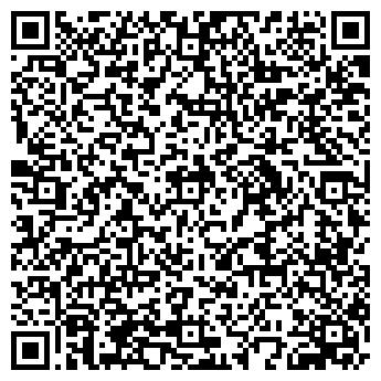 QR-код с контактной информацией организации КРЕСТЬЯНСКОЕ ХОЗЯЙСТВО НЕЧАЕВА Ю.Г.