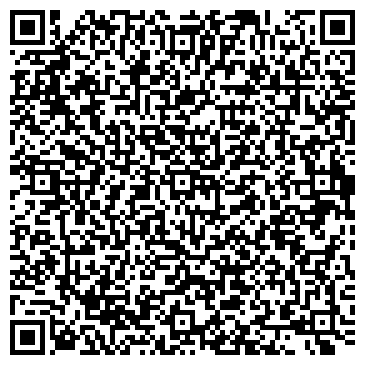 QR-код с контактной информацией организации Silk Skin