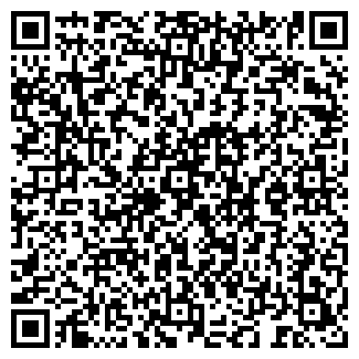 QR-код с контактной информацией организации МОКИНСКОЕ, ООО