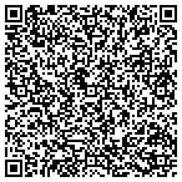 QR-код с контактной информацией организации НОВОИЛЬИНСКИЙ ЛЕСОПЕРЕВАЛОЧНЫЙ КОМБИНАТ, ОАО