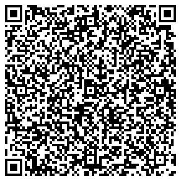 QR-код с контактной информацией организации ЭЛЕКТРОНИКА НЫТВЕНСКИЙ ФИЛИАЛ, ООО