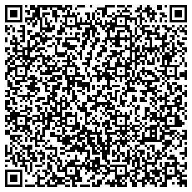 QR-код с контактной информацией организации ООО Тепловелл