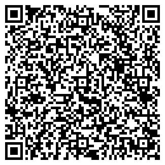 QR-код с контактной информацией организации ЮМИКОН, ООО