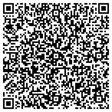 QR-код с контактной информацией организации ООО СТМ - Логистик