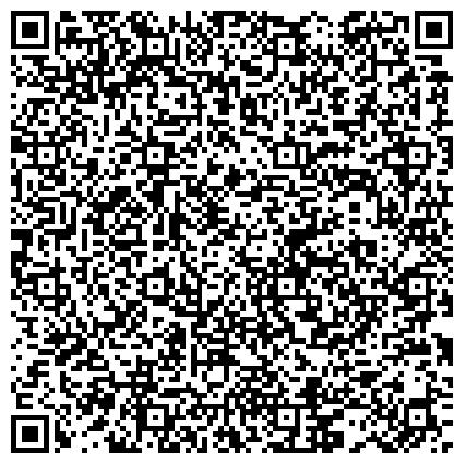 QR-код с контактной информацией организации ФИЛИАЛ N 1631/050 НЫТВЕНСКОГО ОТДЕЛЕНИЯ N 1631 ЗАПАДНО-УРАЛЬСКОГО БАНКА СБЕРЕГАТЕЛЬНОГО БАНКА РФ