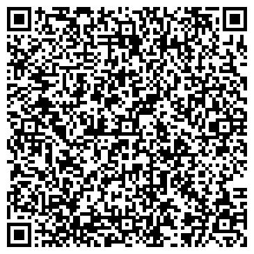 QR-код с контактной информацией организации СОВЕТ ВЕТЕРАНОВ НЫТВЕНСКОГО РАЙОНА