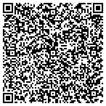 QR-код с контактной информацией организации ФОНД МЕДИЦИНСКОГО СТРАХОВАНИЯ