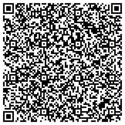QR-код с контактной информацией организации ПРОДСЕРВИС ОФИЦИАЛЬНЫЙ ДИСТРИБЬЮТОР ОАО ПЕРМСКАЯ ПИВОВАРЕННАЯ КОМПАНИЯ