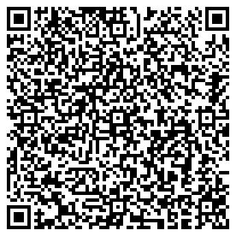 QR-код с контактной информацией организации КОММЕРСАНТ ТОРГОВОЕ ТОВАРИЩЕСТВО