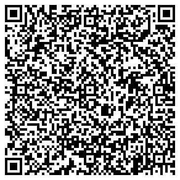 QR-код с контактной информацией организации ИРЛАНА АГЕНТСТВО НЕДВИЖИМОСТИ