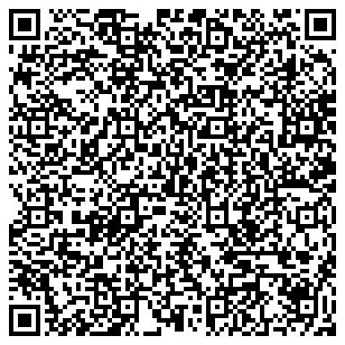 QR-код с контактной информацией организации ГОСУДАРСТВЕННАЯ ИНСПЕКЦИЯ БЕЗОПАСНОСТИ ДОРОЖНОГО ДВИЖЕНИЯ Г. НЫТВЫ