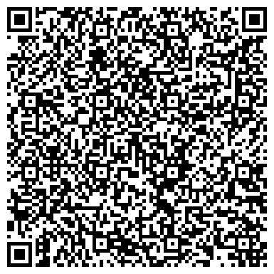 QR-код с контактной информацией организации ГОРЭЛЕКТРОСЕТИ, МП