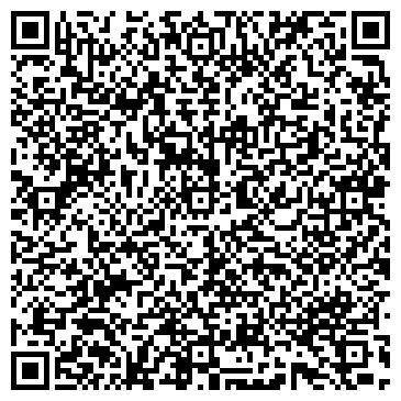 QR-код с контактной информацией организации РАСЧЕТНО-КАССОВЫЙ ЦЕНТР НЫТВА
