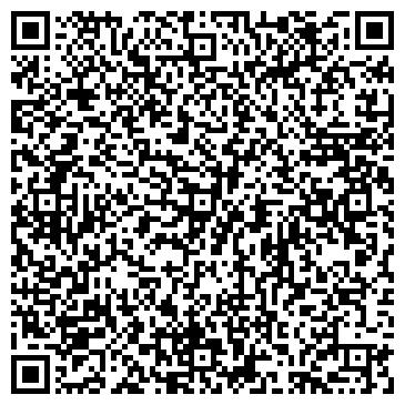 QR-код с контактной информацией организации СТАРЫЕ ОЗИНКИ ОПС