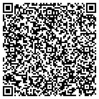 QR-код с контактной информацией организации СПЕЦНЕФТЕИНВЕСТСТРОЙ