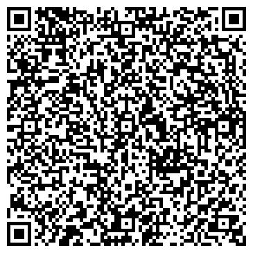 QR-код с контактной информацией организации БАШКИРСКИЕ ЦЕННЫЕ БУМАГИ ИНВЕСТИЦИОННАЯ КОМПАНИЯ ООО Ф-Л