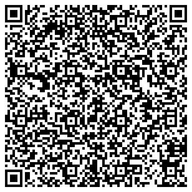 QR-код с контактной информацией организации «ОЗНА-Октябрьский механический завод»