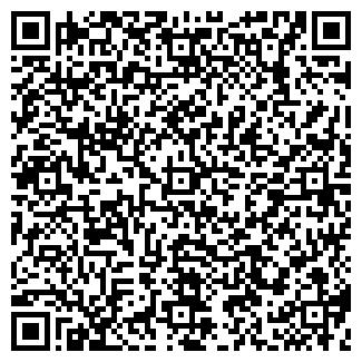 QR-код с контактной информацией организации ВИЛАНТИ ООО