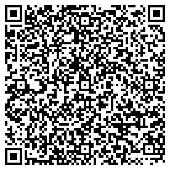 QR-код с контактной информацией организации БЛОКЖИЛКОМПЛЕКТ ОАО