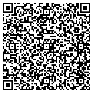 QR-код с контактной информацией организации АВТОПРИБОР, ООО