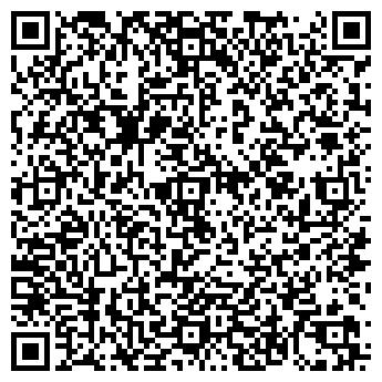 QR-код с контактной информацией организации СИСТЕМНЕФТЕГАЗ НПП ОАО