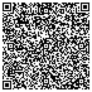 QR-код с контактной информацией организации ОКТЯБРЬСКОЕ МУНИЦИПАЛЬНОЕ ПРЕДПРИЯТИЕ ТЕПЛОВЫХ СЕТЕЙ