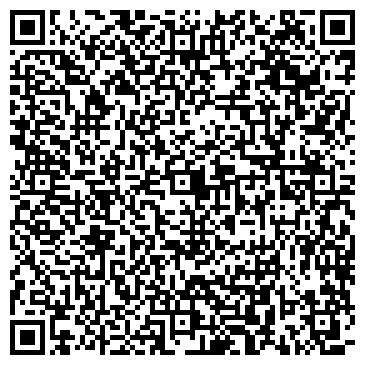 QR-код с контактной информацией организации МАГАЗИН ГОРЯЩИХ ПУТЕВОК