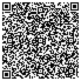 QR-код с контактной информацией организации НОВАЯ МЕДИЦИНА ООО