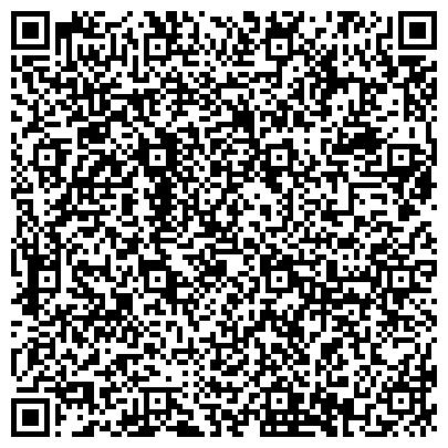 QR-код с контактной информацией организации ОКТЯБРЬСКИЕ ЭЛЕКТРИЧЕСКИЕ СЕТИ ОАО БАШКИРЭНЕРГО