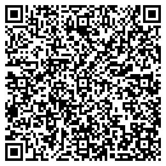 QR-код с контактной информацией организации ИДЕЛЬ ТФ
