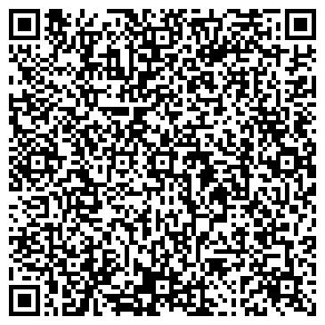 QR-код с контактной информацией организации ЗИМИНСКИЙ ПРОИЗВОДСТВЕННЫЙ СЕЛЬХОЗКООПЕРАТИВ
