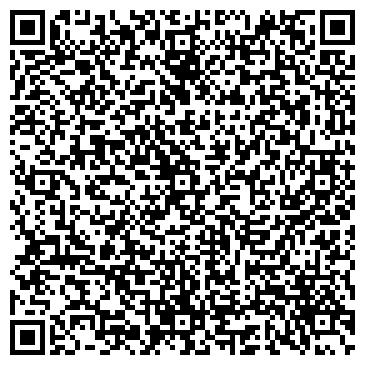 QR-код с контактной информацией организации ПРИГОРОДНЫЙ ПРОИЗВОДСТВЕННЫЙ СЕЛЬХОЗКООПЕРАТИВ