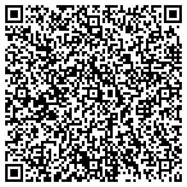 QR-код с контактной информацией организации ВАРВАРКА ТРЕВЕЛ КО