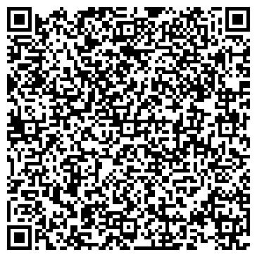 QR-код с контактной информацией организации ШЛЯПНИКИ СЕЛЬСКОХОЗЯЙСТВЕННОЕ ОБЩЕСТВО