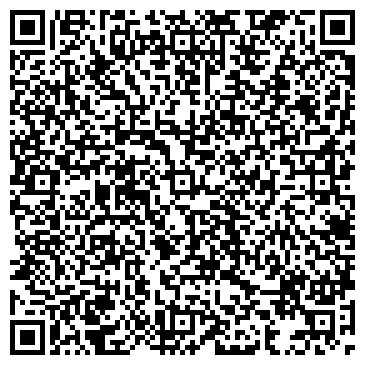 QR-код с контактной информацией организации УРАЛЬСКИЙ КАМНЕРЕЗ КОМБИНАТ ОГУП