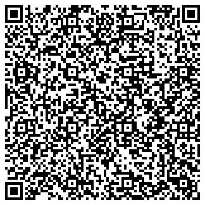 QR-код с контактной информацией организации АДВОКАТСКАЯ КОНТОРА № 1 С. ОРДЫ ПЕРМСКОЙ ОБЛАСТНОЙ КОЛЛЕГИИ АДВОКАТОВ НКО
