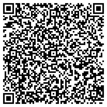 QR-код с контактной информацией организации ДВОРЕЦ ТОРЖЕСТВ, МУ