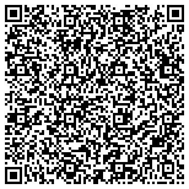 QR-код с контактной информацией организации ПРОКУРАТУРА ПРОМЫШЛЕННОГО РАЙОНА