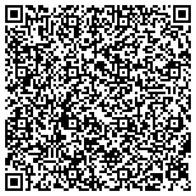 QR-код с контактной информацией организации ПРЕМЬЕР СТРАХОВАНИЕ КАРАГАНДИНСКОЕ ПРЕДСТАВИТЕЛЬСТВО