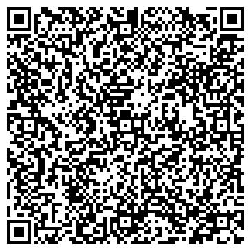 QR-код с контактной информацией организации СУД ПРОМЫШЛЕННОГО РАЙОНА