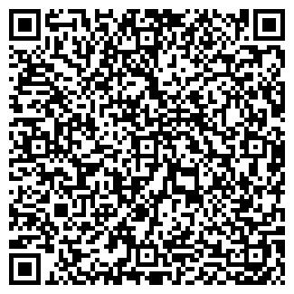 QR-код с контактной информацией организации Skup Auto