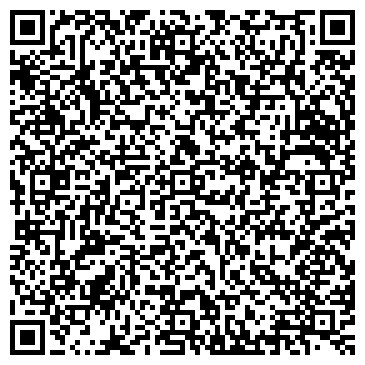 QR-код с контактной информацией организации СУДМЕДЭКСПЕРТНОЕ ОТДЕЛЕНИЕ