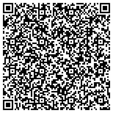 QR-код с контактной информацией организации УЧЕБНО-МЕТОДИЧЕСКИЙ ЦЕНТР ПО ГО И ЧС ОБЛАСТИ № 979
