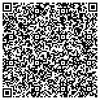 QR-код с контактной информацией организации ШТАБ ПОСТОЯННО ДЕЙСТВУЮЩЕЙ ДРУЖИНЫ ДЗЕРЖИНСКОГО РАЙОНА, МУ