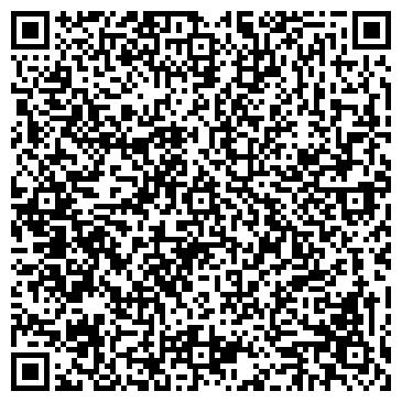 QR-код с контактной информацией организации ПРЕСТИЖ-2 АГЕНТСТВО ПО НЕДВИЖИМОСТИ ПК