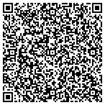 QR-код с контактной информацией организации № 7 ПОЖАРНАЯ ЧАСТЬ ОПО № 1 УГПС УВД ОБЛАСТИ