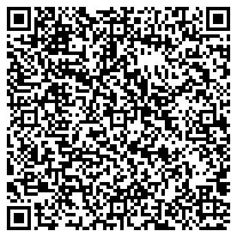 QR-код с контактной информацией организации Патент Башмачок Мастер