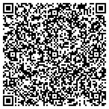 QR-код с контактной информацией организации № 30 ПОЖАРНАЯ ЧАСТЬ АВТОМОБИЛЬНАЯ ЧАСТЬ