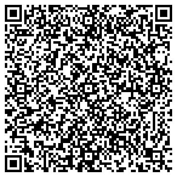 QR-код с контактной информацией организации № 31 ОТДЕЛ ПОЖАРНОЙ ОХРАНЫ ПО СТРЕЛА